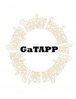 GaTAPP Program Application Fee Processing Center (2020-2021)
