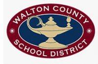 Walton County Schools Online Substitute Teacher Training 2020