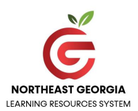 Special Education New Teacher Induction Cohort