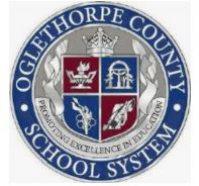 Oglethorpe County Schools Online Substitute Teacher Training 2021-2022