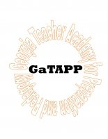 GaTAPP Program Application Fee Processing Center (2021-2022)